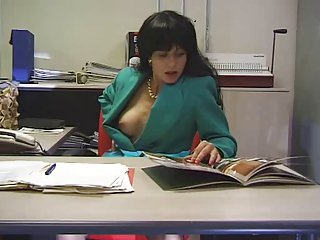 Gangbang Secretaries (Full Movie) A75